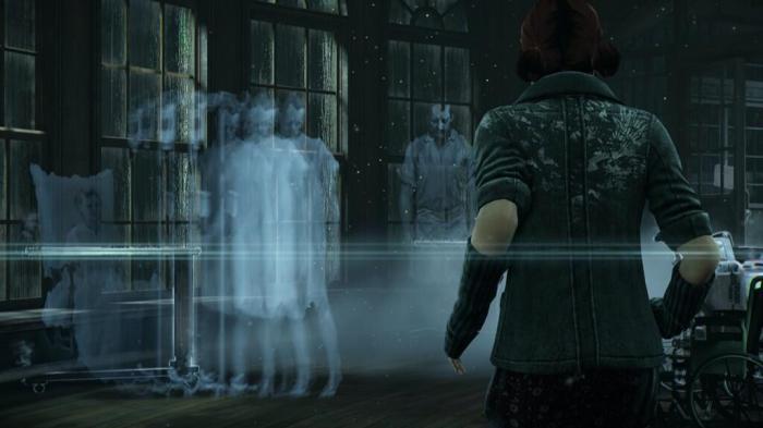 Murdered-Soul-Suspect-screenshot-3