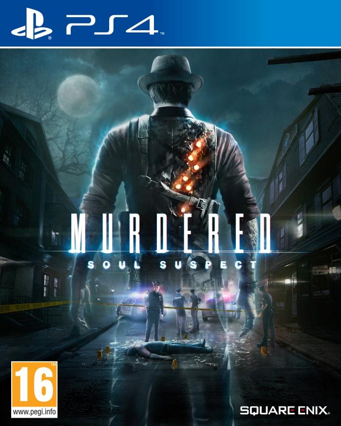 murdered_ps4_pegi16_1391526268