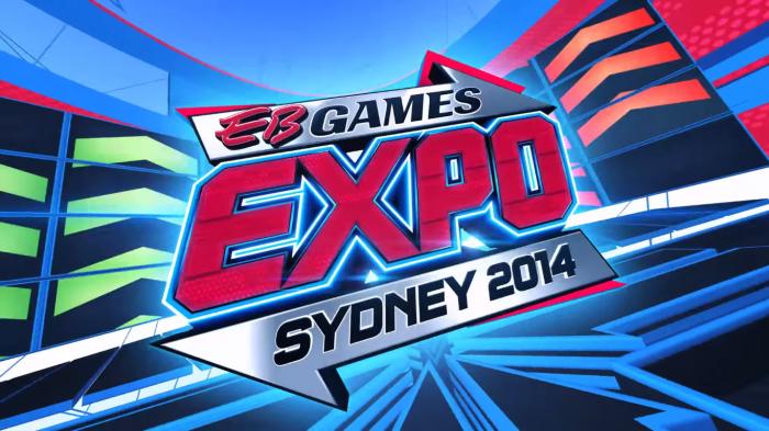 eb-games-2014