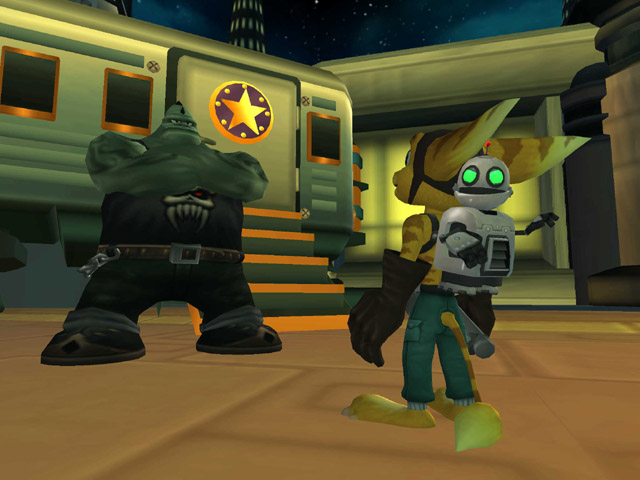 ps2_ratchet_clank_22