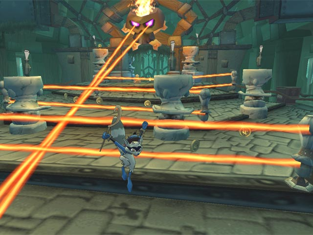 ps2_sly_cooper_04