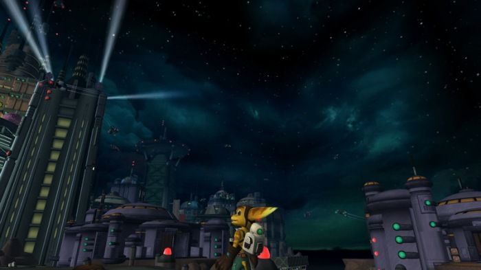 Ratchet-Clank-Trilogy-screenshot-1