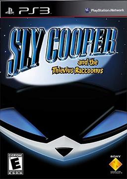 Sly_Cooper_and_the_Thievius_Raccoonus_Coverart