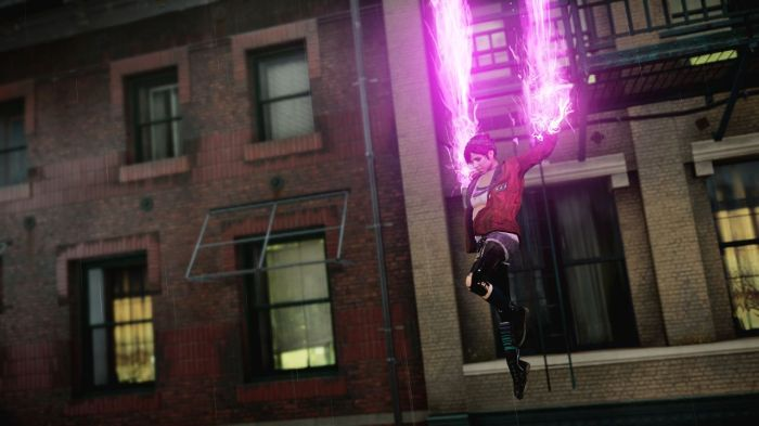 infamous-first-light-fetch-5