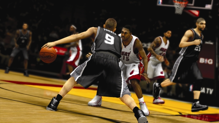 nba2k14_360_sept18_spurs_heat_001_8_jpg_jpgcopy_27408