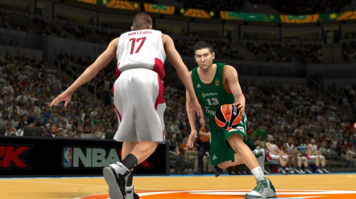 nba2k14_euroleague_gamescom_3
