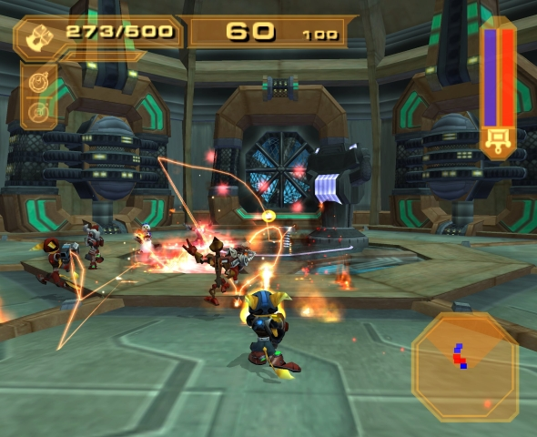 ratchet__clank_3_2_small
