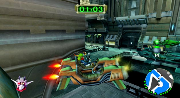 Jak-and-Daxter-Screenshot-2 (1)