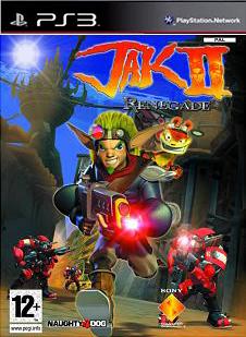 _-Jak-II-Renegade-PS2-_