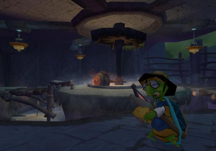ps2_sly_2_06