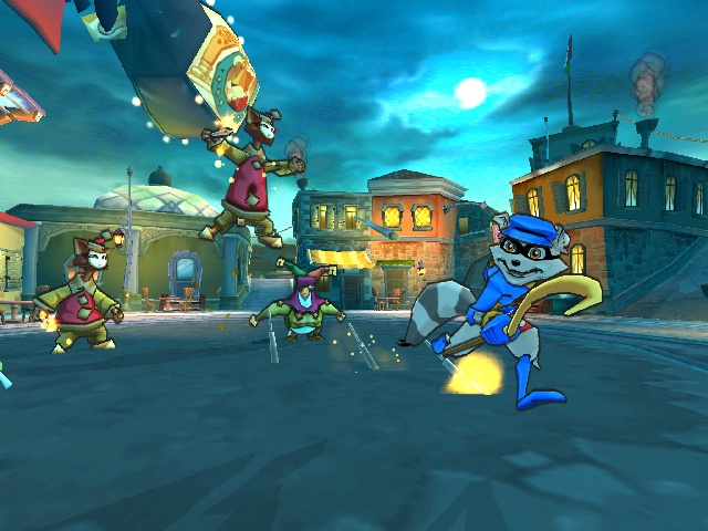 ps2_sly3_01