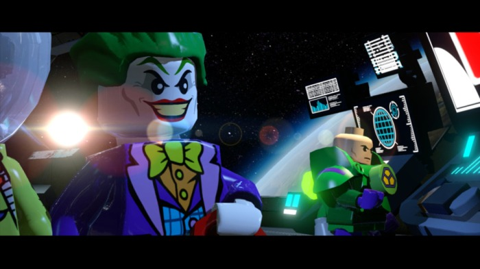 3850654-5lego+batman+3_jokerlexluthor_01