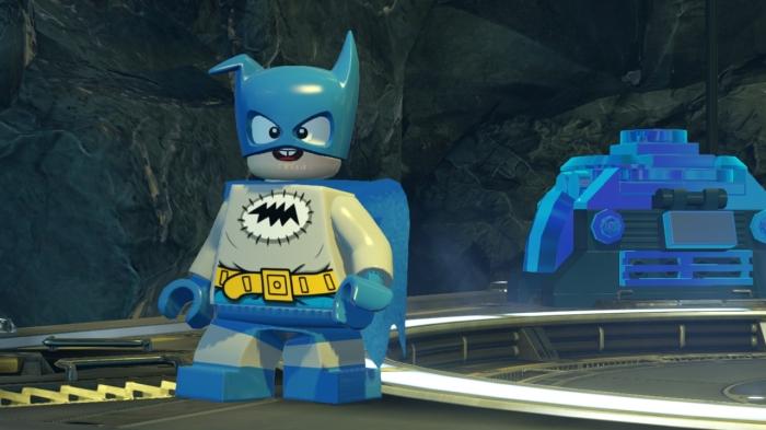 LEGO_Batman_3_BatMite_01