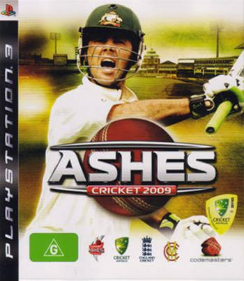 Ashes-Cricket-2009-98146