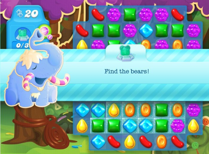 candy-crush-soda-frosting-levels