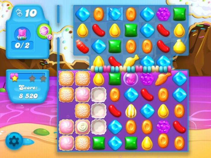 candy-crush-soda-level-29-screenshot