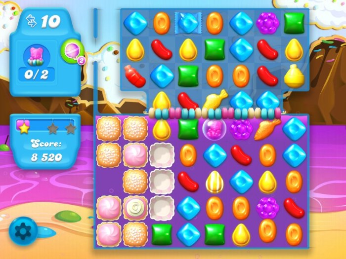 candy-crush-soda-level-29-screenshot