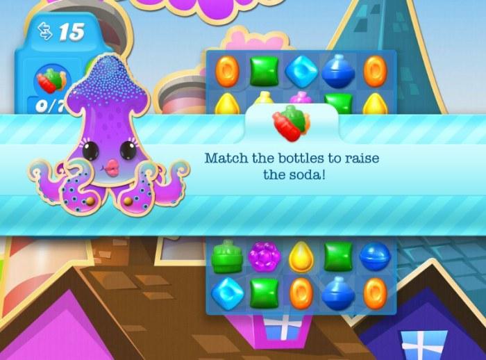 candy-crush-soda-soda-levels-screenshot