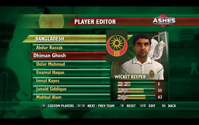 cricket2009-2010-03-20-13-09-47-75