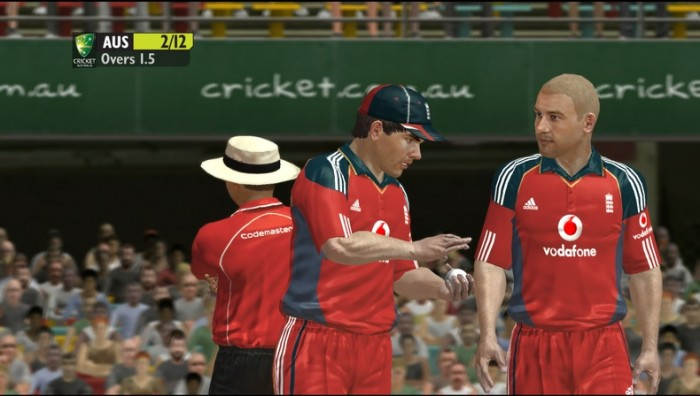 screenshot_pc_ashes_cricket_2009016