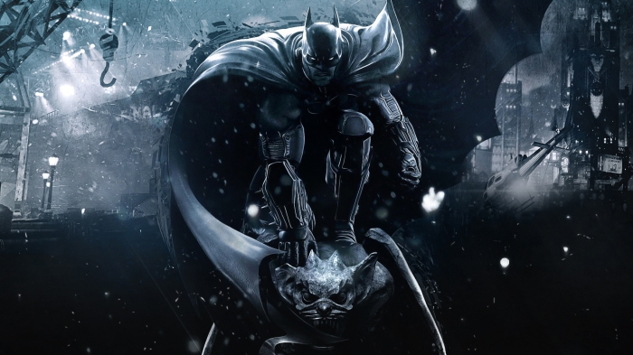 1382299856-batman-arkham-origins