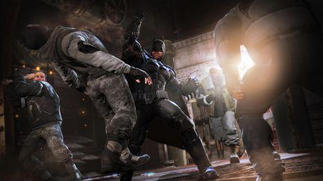 468px-Batman-Arkham-Origins-Screenshot-3