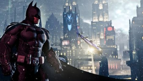 468px-BatmanArkham-Origins-screenshot9
