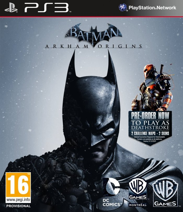 jaquette-batman-arkham-origins-playstation-3-ps3-cover-avant-g-13690582471