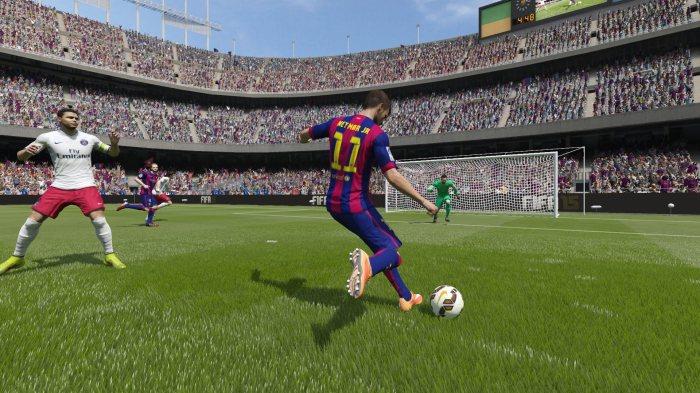 FIFA15_Neymar
