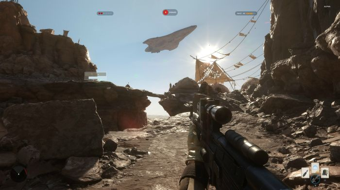 battlefront_leaked_alpha_tatooine_3
