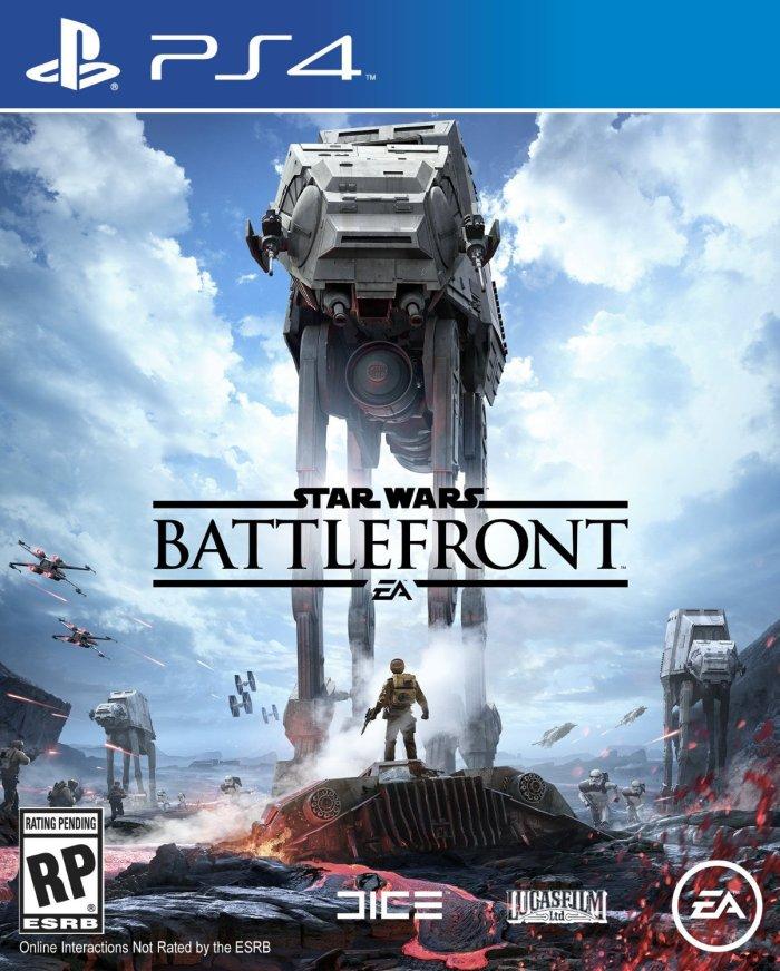 Star-Wars-Battlefront-PS4-Cover