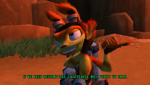 175436-daxter-psp-screenshot-lady-s-man