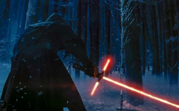 20141128-star-wars-force-awakens-screenshots-hr-003