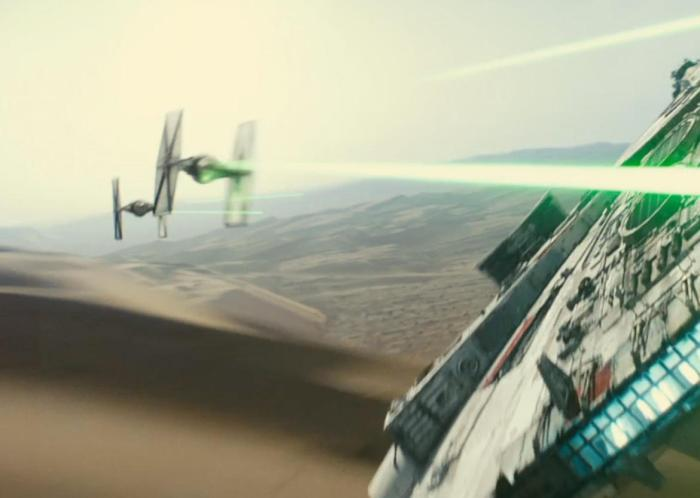 20141128-star-wars-force-awakens-screenshots-hr-tie-fighter