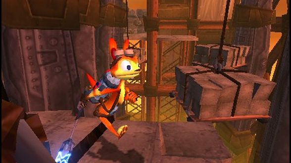 Daxter01--screenshot_viewer_medium