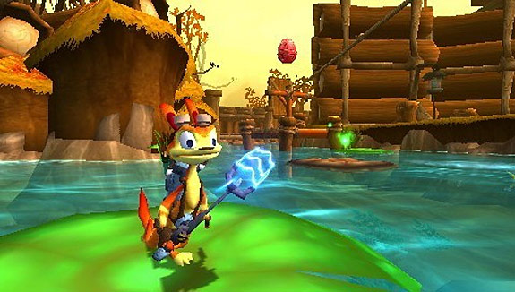 psp-games-for-vita-daxter-screenshot