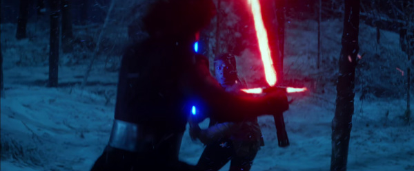 star-wars-7-trailer-image-55-600x249